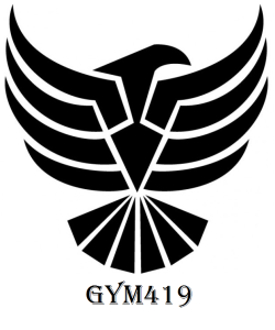 gym419(1)